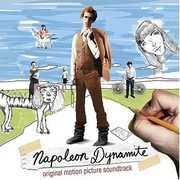 Napoleon Dynamite (Original Soundtrack)