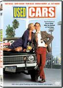 Used Cars , Kurt Russell