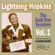 Gold Star Sessions 1
