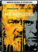 Mr. Mercedes: Season One , Brendan Gleeson