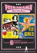 School Girl Reunion /  Sensuous Fly Girls , Bobby Astyr