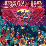 Strictly The Best 59 , Various Artists