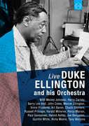 Duke Ellington And His Orchestra