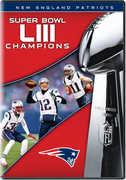NFL Super Bowl LIII
