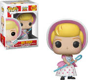 FUNKO POP!: Toy Story - Bo Peep