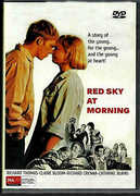 Red Sky at Morning [Import]