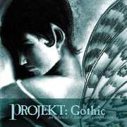 Projekt: Gothic /  Various , Various Artists