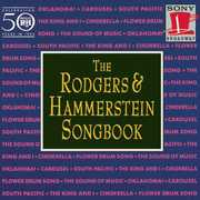 Songbook , Rodgers & Hart