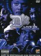 Live in Chicago [Explicit Content] , D12