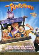 The Flintstones , John Goodman