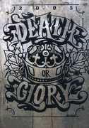 Death Or Glory Fest 2005