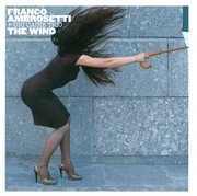 Wind , Franco Ambrosetti