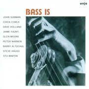 Bass Is /  Various , Various Artists