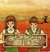 Circus [Import] , Stillsons