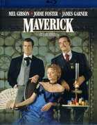 Maverick , Noah Emmerich