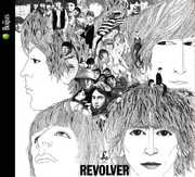 Revolver , The Beatles