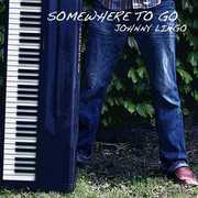 Somewhere to Go