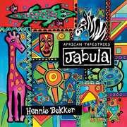 African Tapestries - Jabula