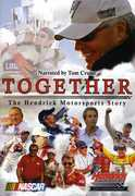 Together: The Hendrick Motorsports Story , Jeff Gordon