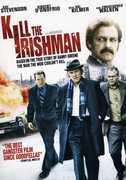 Kill the Irishman , Ray Stevenson