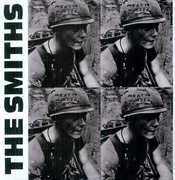 Meat Is Murder [Import] , The Smiths
