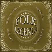 Folk Legends