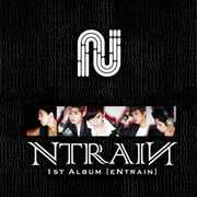 Entrain [Import] , N-Train