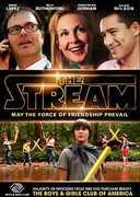 The Stream , Rainn Wilson