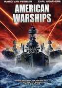 American Warships , Elijah Chester