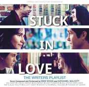 Stuck in Love (Original Soundtrack)