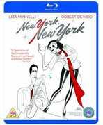 New York, New York [Import] , Barry Primus