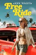 Free Ride , Yvette Yates