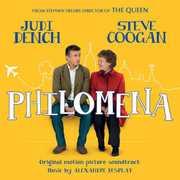 Philomena (Score) (Original Soundtrack)