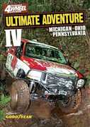 Petersen's 4Wheel & Off-Road Ultimate Adventure Iv