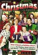 Christmas TV Classics , Ozzie & Harriet