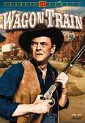 Wagon Train , Terry Wilson