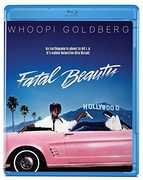 Fatal Beauty , Whoopi Goldberg