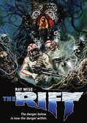 The Rift (aka Endless Descent) , Jack Scalia