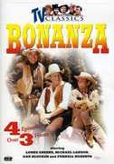Bonanza 4 , Hugo Haas