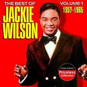 The Best Of, Vol. 1 1957-1965