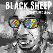 Tortured Soul , The Black Sheep