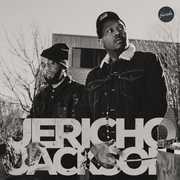 Khrysis & Elzhi Are Jericho Jackson , Jericho Jackson