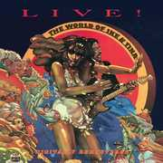 World Of Ike & Tina [Import] , Ike & Tina Turner