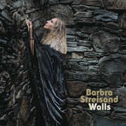 Walls , Barbra Streisand