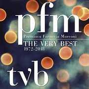 TVB: The Very Best [Import] , P.F.M.