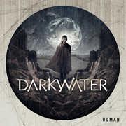 Human , Darkwater