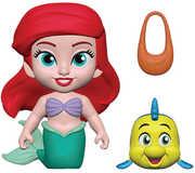 FUNKO 5 STAR: Little Mermaid - Ariel