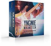 Blue Lightning , Yngwie Malmsteen