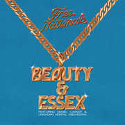 Beauty & Essex , Free Nationals