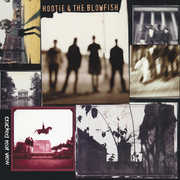 Cracked Rear View , Hootie & the Blowfish